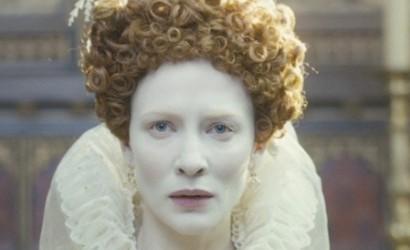 İngiliz Kraliyeti'ni Anlatan Altın Gibi Filmler
