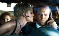 Sinema Salonlarının Tozunu Attırmış En İyi 10 Yarış Filmi