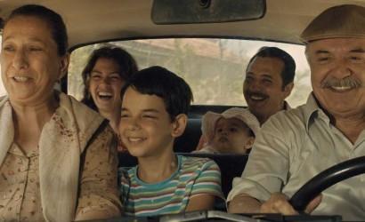 Nostaljiye Doyacağınız En İyi Yerli Dönem Filmleri