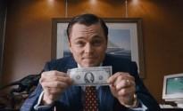 Dolar Yükselirken İzlenecek En İyi Ekonomi Filmleri