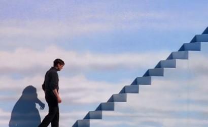 İzledikten Sonra Hayatın Anlamını Sorgulamanız Muhtemel En İyi 10 Felsefi Film