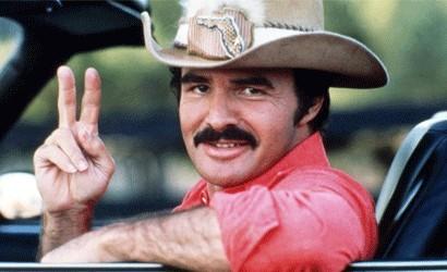 En İyi Burt Reynolds Filmleri
