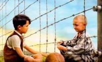 Irkçılık Konusunu İşleyen En Etkileyici Filmler