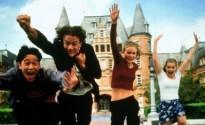 Okulların Açılışı Şerefine En İyi Okul Konulu Filmler