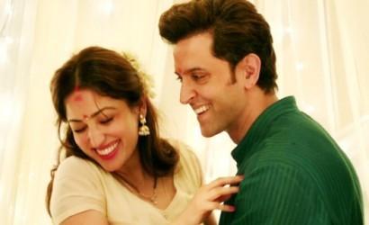 Son Yılların Mutlaka İzlemeniz Gereken 10 Hint Filmi