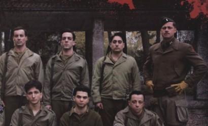 2000'lerde Vizyona Girmiş En İyi Asker Filmleri