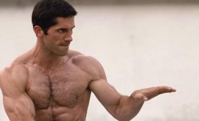 Daha Çok Tanınmayı Hak Eden 9 Dövüş Sanatı Aktörü
