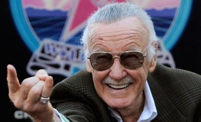 Marvel Evreninin Yaratıcılarından Stan Lee Hakkında Bilinmeyenler