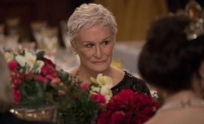 2019 Oscar Tahminleri: En İyi Kadın Oyuncu