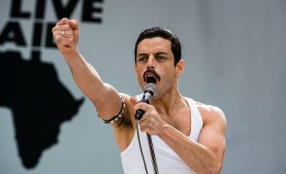 2019 Oscar Tahminleri: En İyi Erkek Oyuncu