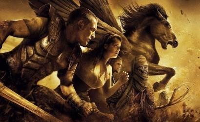 En İyi Mitolojik Filmler