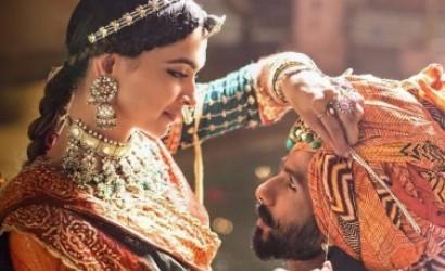 En Güzel Hint Aşk Filmleri