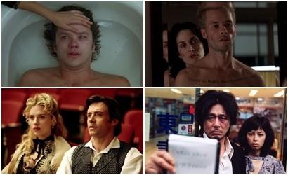 Sürpriz Sonuyla Şaşırtan En İyi Ters Köşe Filmler