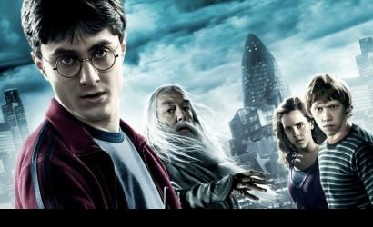 Harry Potter Hikayesi Hakkında  Filmlerde ve Kitaplarda Yer Almayan Bilinmeyenler