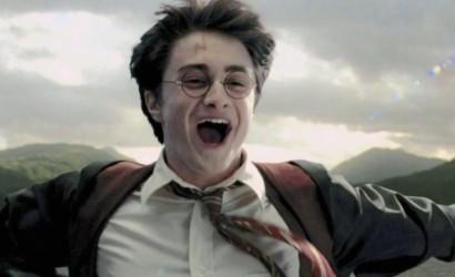 Harry Potter Hikayesi Hakkında Filmleri ve Kitaplarında Yer Almayan Bilinmeyenler