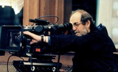 İstanbul Film Festivali'nde İzleyiciyle Buluşacak Stanley Kubrick Filmleri