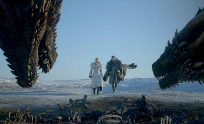Game of Thrones Hakkında Bilinmeyenler