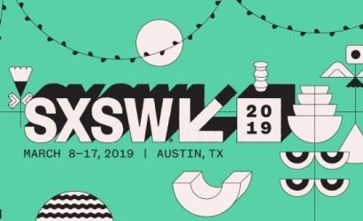 2019 SXSW Film Festivali'nde Gösterilmiş En İyi Filmler