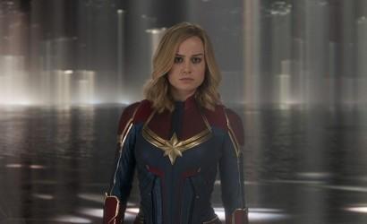 Captain Marvel Hakkında Bilinmeyenler