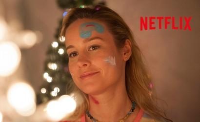 Netflix Türkiye İçerik Listesi - Nisan 2019