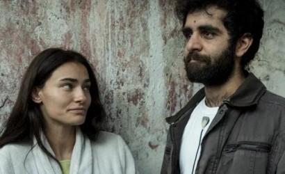 38. İstanbul Film Festivali'nin Ulusal Yarışma Bölümündeki Filmler
