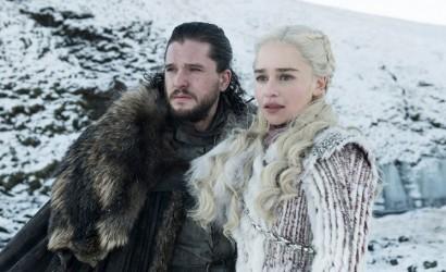 Nisan 2019 Dizi Rehberi: Game of Thrones, Hakan: Muhafız ve Daha Fazlası