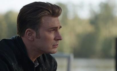 Nisan 2019 Film Rehberi: Shazam, Avengers: Endgame ve Daha Fazlası