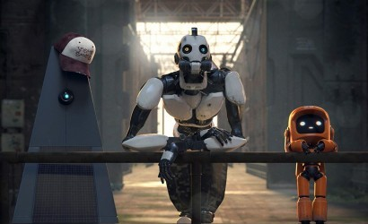 Animasyon Dizi Tutkunlarına Özel Netflix Animasyon Dizileri