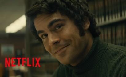 Netflix Türkiye İçerik Listesi - Mayıs 2019