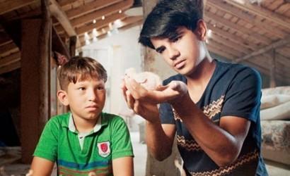 30. Uluslararası Ankara Film Festivali'nde Ödüle Kavuşan Filmler