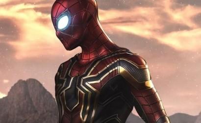 Avengers: Endgame Sonrası Çıkacak Marvel Filmleri