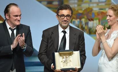 Cannes Film Festivali'nde Altın Palmiye Alan En Unutulmaz Filmler