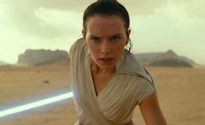 Önümüzdeki Yıllarda Vizyona Girecek Yeni Star Wars Filmleri