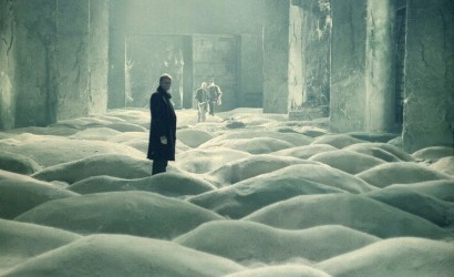Andrei Tarkovsky Sinemasının En İyi Örnekleri