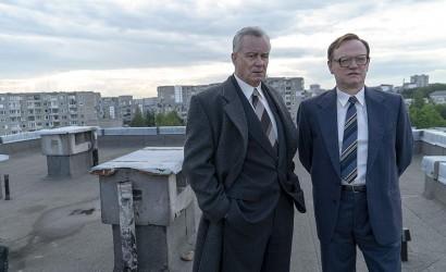 HBO'nun Chernobyl Dizisiyle İlgili Bilmeniz Gereken Her Şey