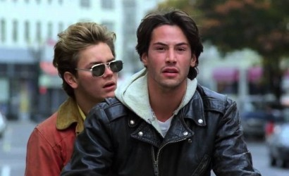 Sinema Dünyasına Damga Vurmuş En İyi LGBT Filmleri