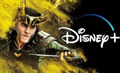 Disney+'ın Yayına Hazırladığı Heyecan Verici Projeler