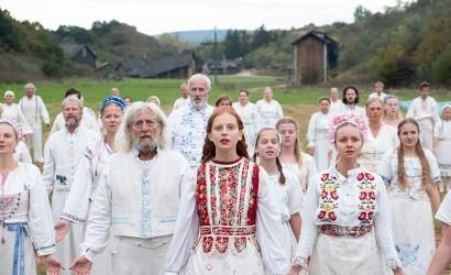 Temmuz 2019'da Vizyona Damga Vuracak Olan Filmler