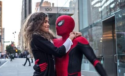 Spider-Man: Far From Home Sonrası Akıllarda Kalan Sorular (Spoiler İçerir)