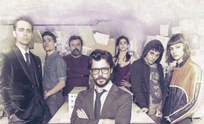 La Casa De Papel 3. Sezonu İzlemeden Önce Hatırlamamız Gerekenler