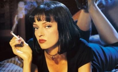 Bir Tarantino Klasiği Olan Pulp Fiction Hakkında Bilinmesi Gereken Detaylar
