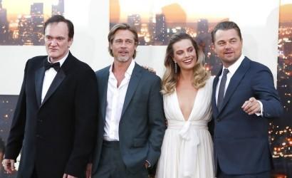 Once Upon a Time in Hollywood Hakkında Bilinmesi Gerekenler