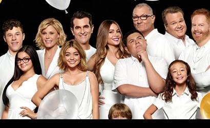 Eylül 2019 Dizi Rehberi: Modern Family, This Is Us, Élite
