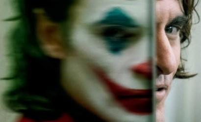 Ekim 2019'da Vizyona Girecek En İddialı Filmler