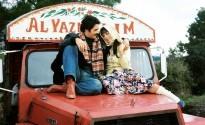 Sevgililer Günü'nde beIN CONNECT'te İzleyebileceğiniz Aşk Dolu Filmler