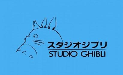 Tüm Ailenin Birlikte İzleyebileceği Studio Ghibli Yapımları