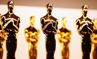 Evde İzlenecek Oscar Ödüllü Filmler