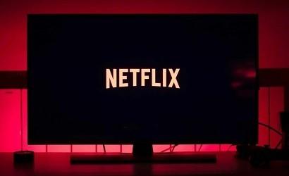 2020 Yapımı En İyi Netflix Filmleri