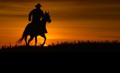 Geçmişten Günümüze En İyi Western Filmleri