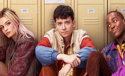 2020 İtibariyle En İyi Netflix Gençlik Dizileri